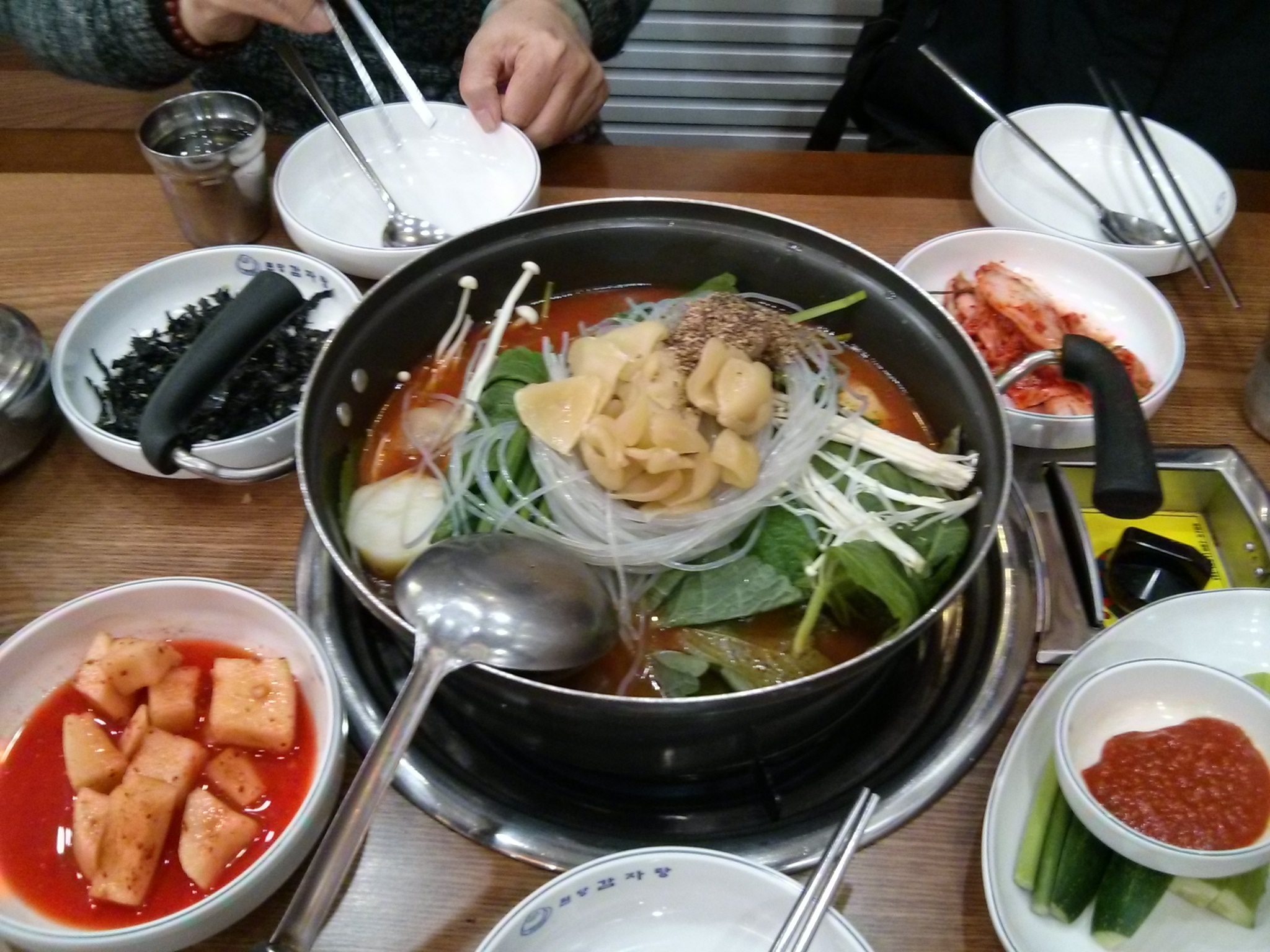 Seoul_Food_PorkBoneSoup