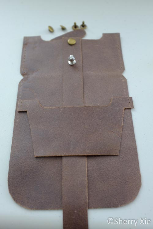 Leather_smallWallet-1