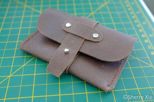 Leather_smallWallet-3