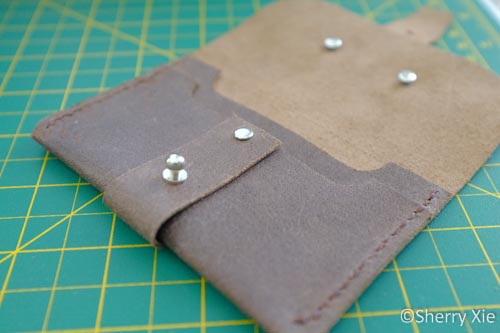 Leather_smallWallet-4