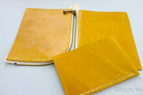 Leather_YellowCardWallet-2