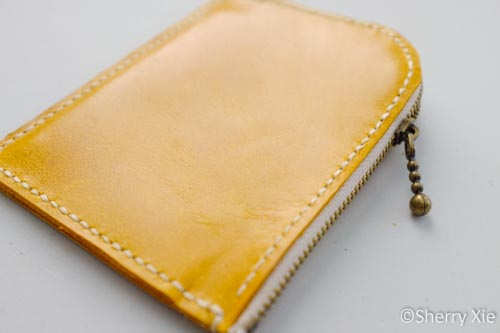 Leather_YellowCardWallet-3